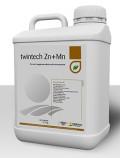 Twintech Zn-Mn
