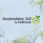 Kältestress vorbeugen und bekämpfen mit Biostimulation 360º von Tradecorp